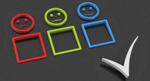 Net Promoter Score Advantages and Disadvantages